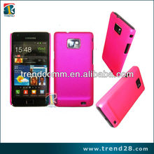 protective back cover for samsung galaxy s2 i9100