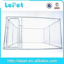 large outdoor wholesale chain link rolling pet ant house