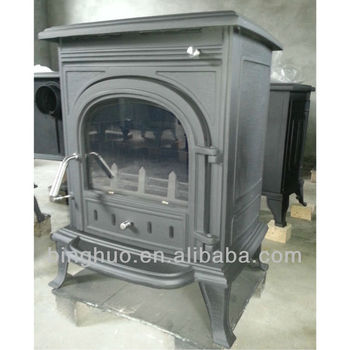 bh005 heating appliance heat resistant paint fireplaces. Black Bedroom Furniture Sets. Home Design Ideas
