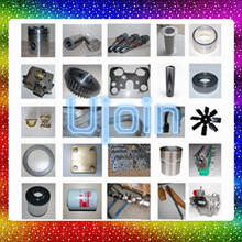 Chongqing CCEC engine parts for sale with good quality