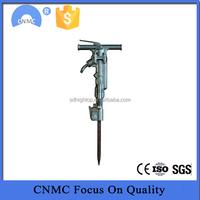 B47 air powered jack hammer/pneumatic drill tools