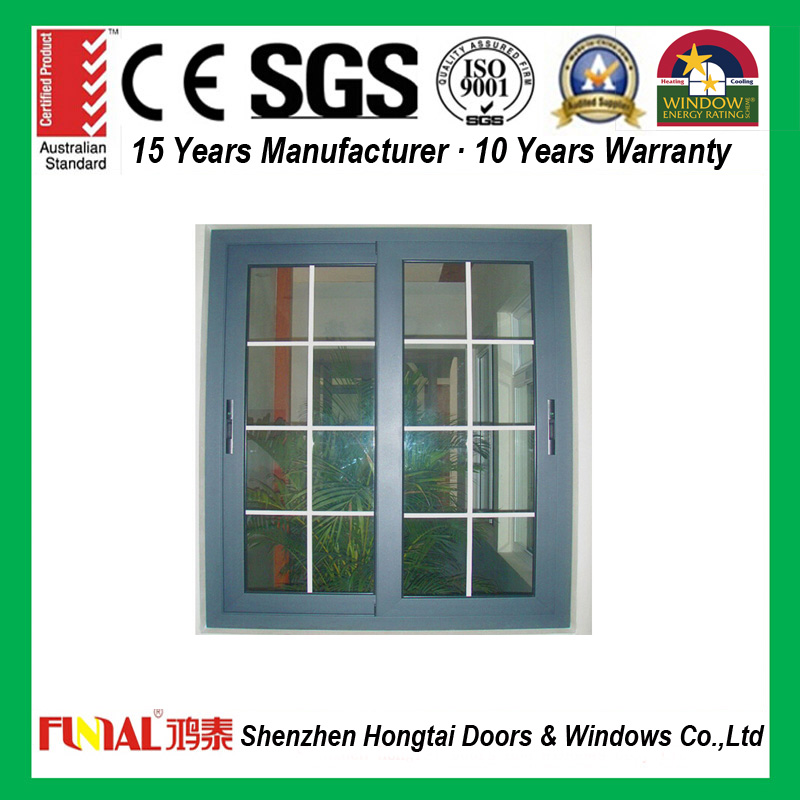 AS2047 certified used sliding glass windows sale for house images from china suppliers