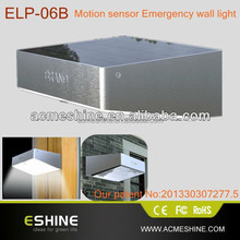 rechargeable led home emergency light ce,fcc,rohs approval