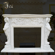 decorative fireplace charmglow electric fireplace natural marble fireplace