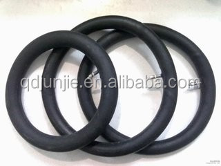 High Quality Motorcycle Tire Inner Tube Size 3.00-18 3.50-8 4.10-18 250-17 3.50/3.00-4 130/90-15 3.50-18 4.10/3.50-4 3.00-17