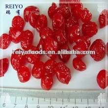 Preserved Dried Cherry