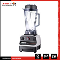Commercial 1200w Professional Commercial Ice Electric Blender