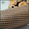 Outdoor Furniture Rattan Material Synthetic Rattan