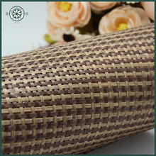 outdoor furniture rattan material synthetic rattan material peacock chair rattan