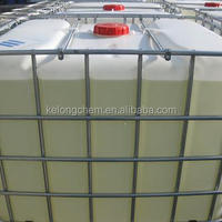 High Performance Polycarboxylate Water Reducing Wanted