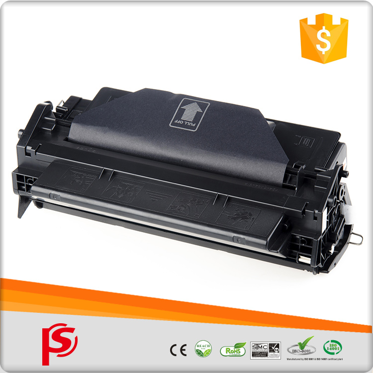 Laser toner cartridge printer C4096A/ CAN EP-32 for CANON Laser Shot LBP470/1000/1310