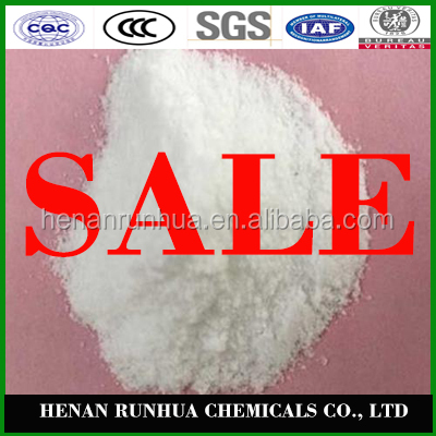 Export volum 50000Mt china shmp sodium hexametaphosphate suppliers