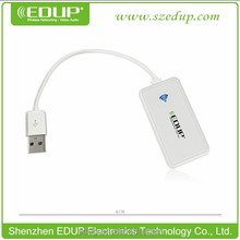 EDUP new product drive storage data share for iOS system and Andriod system