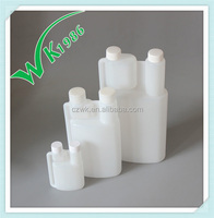 taobao plastic dosing bottle from manufacturer