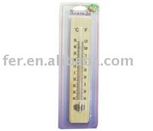 205033 Water Temperature Thermometer