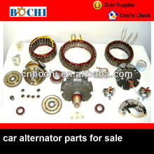 china best selling auto parts for gmb