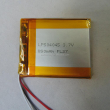 Ni-Mh 1/2D 6V 3500mAh Rechargeable Battery for Empire FLBNCD4, Eveready 41B0N38AF001A, FNCSL20