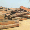 Mussivi/Mussibi squared logs from Angola with low price, Timber Log / Sawlogs /Wood round logs / lumber