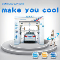Excellent Quality Car Washer New Style Car Washing Tools And Equipment machine