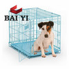 Factory Supplier puppy cage pet supply wholesale dog cages