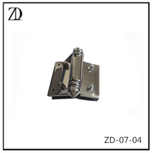 Alibaba Golder Supplier Glass Pool Fence Gate Hinge