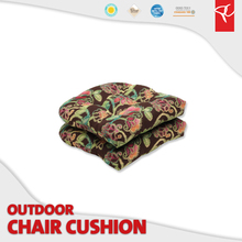 2017 new home theater outdoor folding sports stadium seat cushion