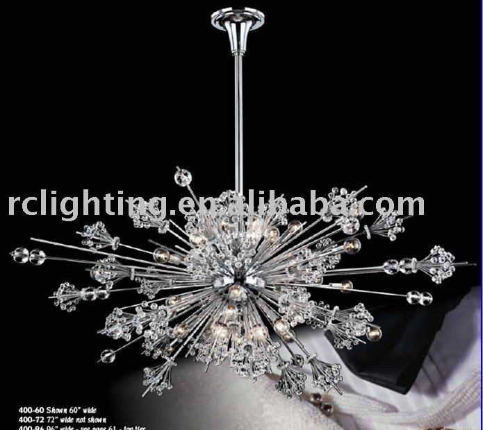 Egypt crystal chandelier lam chandeliers for churches