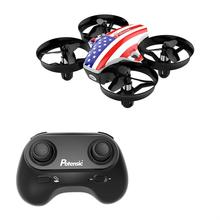 Potensic A20 Kids quadcopter toy headless and altitude hold mode mini rc quadcopter drone