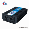 car power inverters 115v