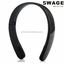PH-B09 2015 Wholesale Stereo Bluetooth v4.1 Headset , Bluetooth Headphone without wire