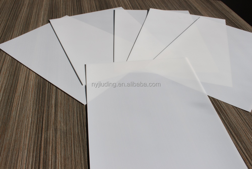 A3 Laser Film for Printing