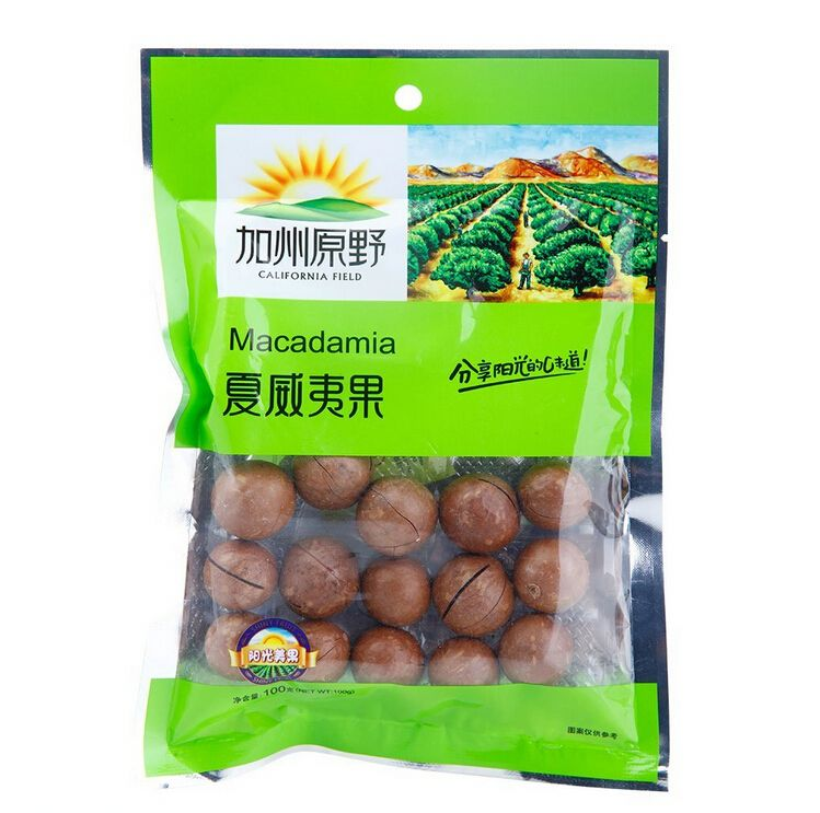 candies food & snacks beef snacks bag