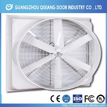 korean exhaust fan