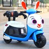 Multifunctional scooter motorcycle new model motorbike with low price