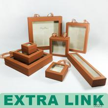 Factory Cardboard made in india wooden box