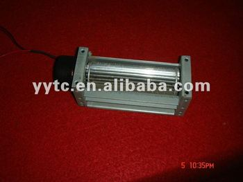 Ceiling Fan Blower Fan Silencer Axis 581682162 on cross flow fan low profile blower