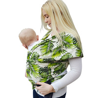 Best sellling baby product cheap price baby sling carrier