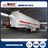 fuel tanker truck dimensions gas tanks manufacturing