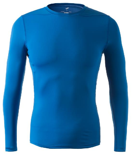 2016 new arrival compression shirt compression wear compression garments