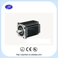 China wholesale merchandise high speed spindle motor