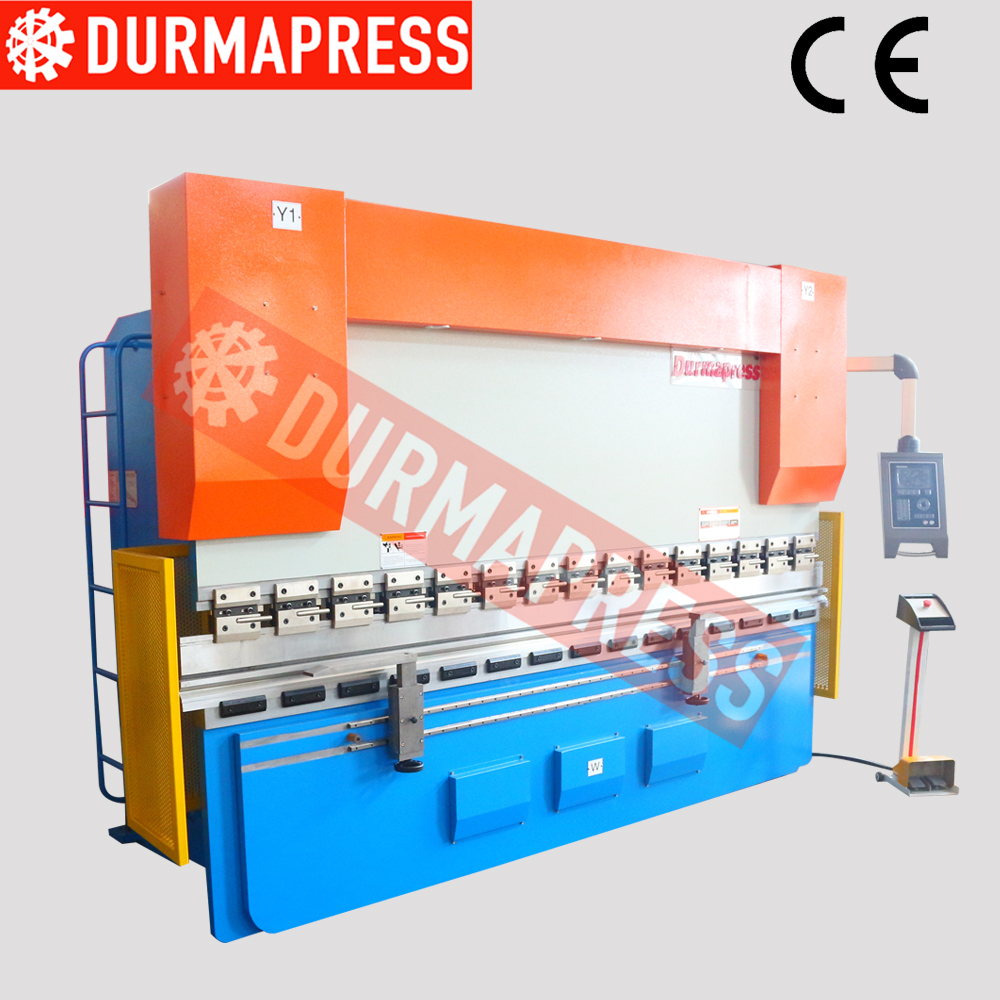 China manufacturer press brake for sale craigslist