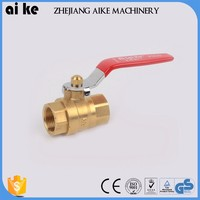 3pc threaded ball valve 3-pc ball valve ball and seat check valves