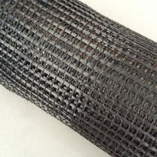 Fire Proof Carbon Fiber Fabric For Protective Workwear Seat Covers Sea Kayak