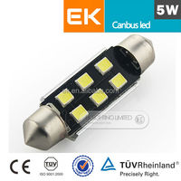 T10 T15 1157 7440 7443 3156 3157 1156 3535 Canbus car led bulbs,5050 5630 canbus auto bulb,error free auto led t10