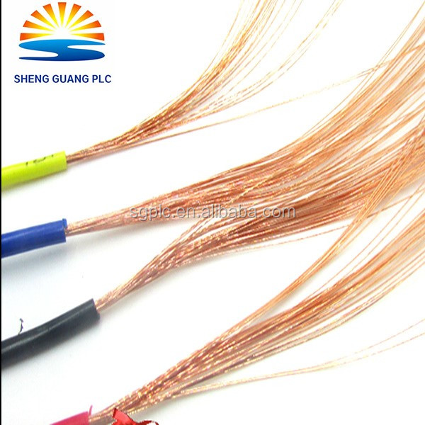 acsr conductor price list ;copper wire and cable scrap for sale