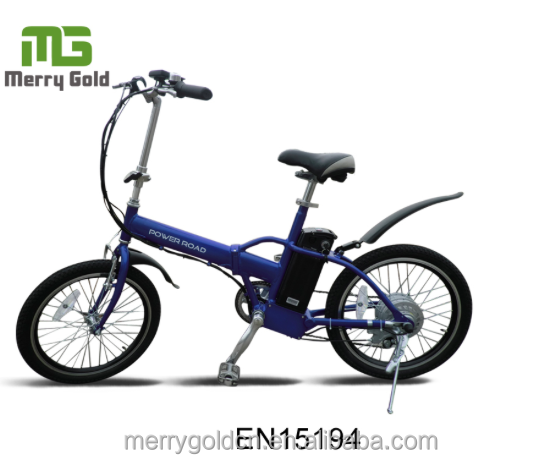 Cheap and nice bicycle motors folding function electric bicycle for sale electric bicycle reviews