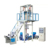 SLT-FAHigh Speed Automatic Plastic Film Blowing Machine