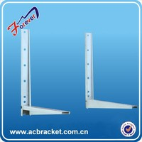Professional Manufacturer! Cold Rolled Steel bracket case for iphone 5c, Variety types of bracket