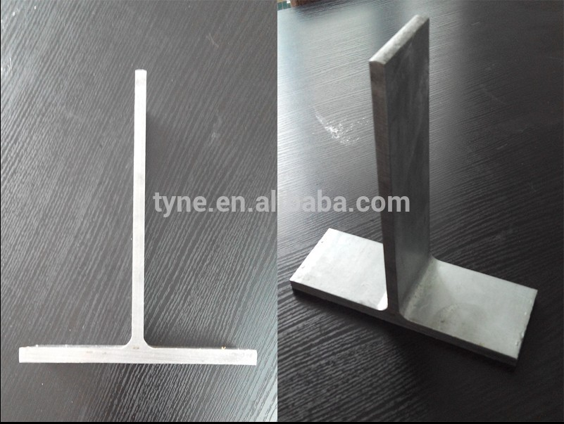 Welded Galvanized T Bar/Steel Lintel