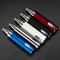 New Design vape 3200mah battery capacity ego battery vape ecig kit ego 3200mah vape battery